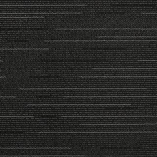centura-runway-877.-desktop.jpg