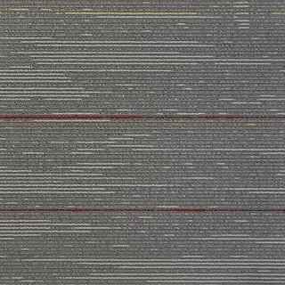 centura-new-mexico-7740.-desktop.jpg