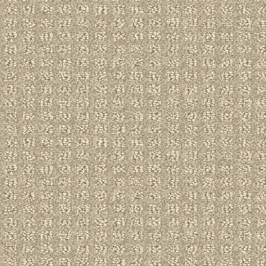 centura-seabrook-sr1290.-desktop.jpg