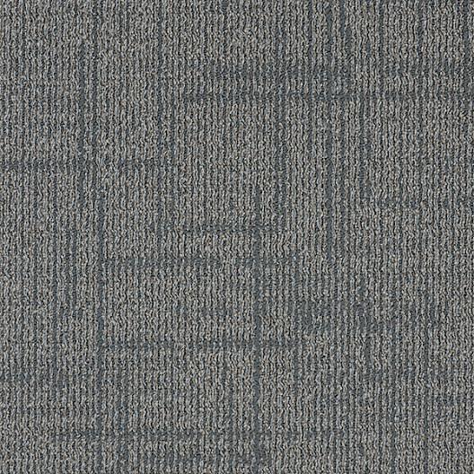 centura-venice-venezia.-desktop.jpg