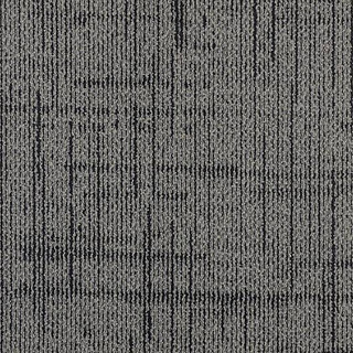 centura-venice-ii-bauer.-desktop.jpg