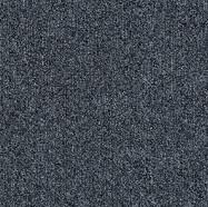 centura-sonic-20-charcoal.-desktop.jpg