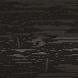 centura-new-delhi-847.-desktop.jpg