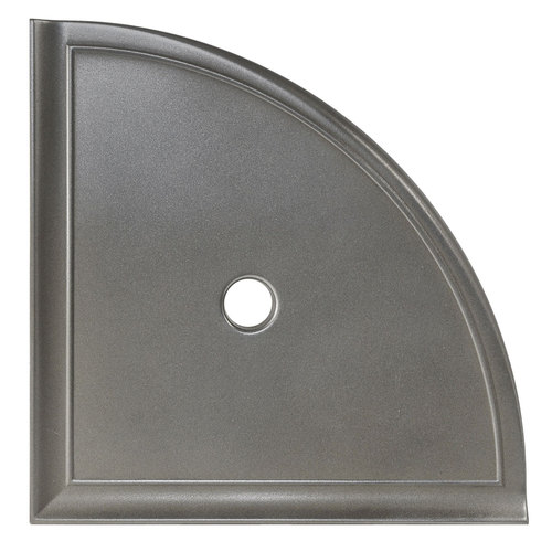 DAL_CN14_9in_Flatback_Stainless
