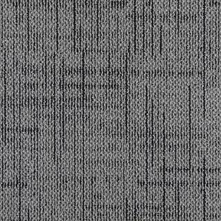 centura-venice-ii-antico.-desktop.jpg