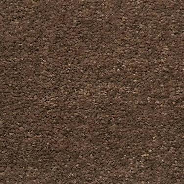 centura-winston-park-iii-hot-chocolate-1