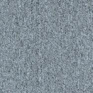 centura-sonic-20-light-grey.-desktop.jpg
