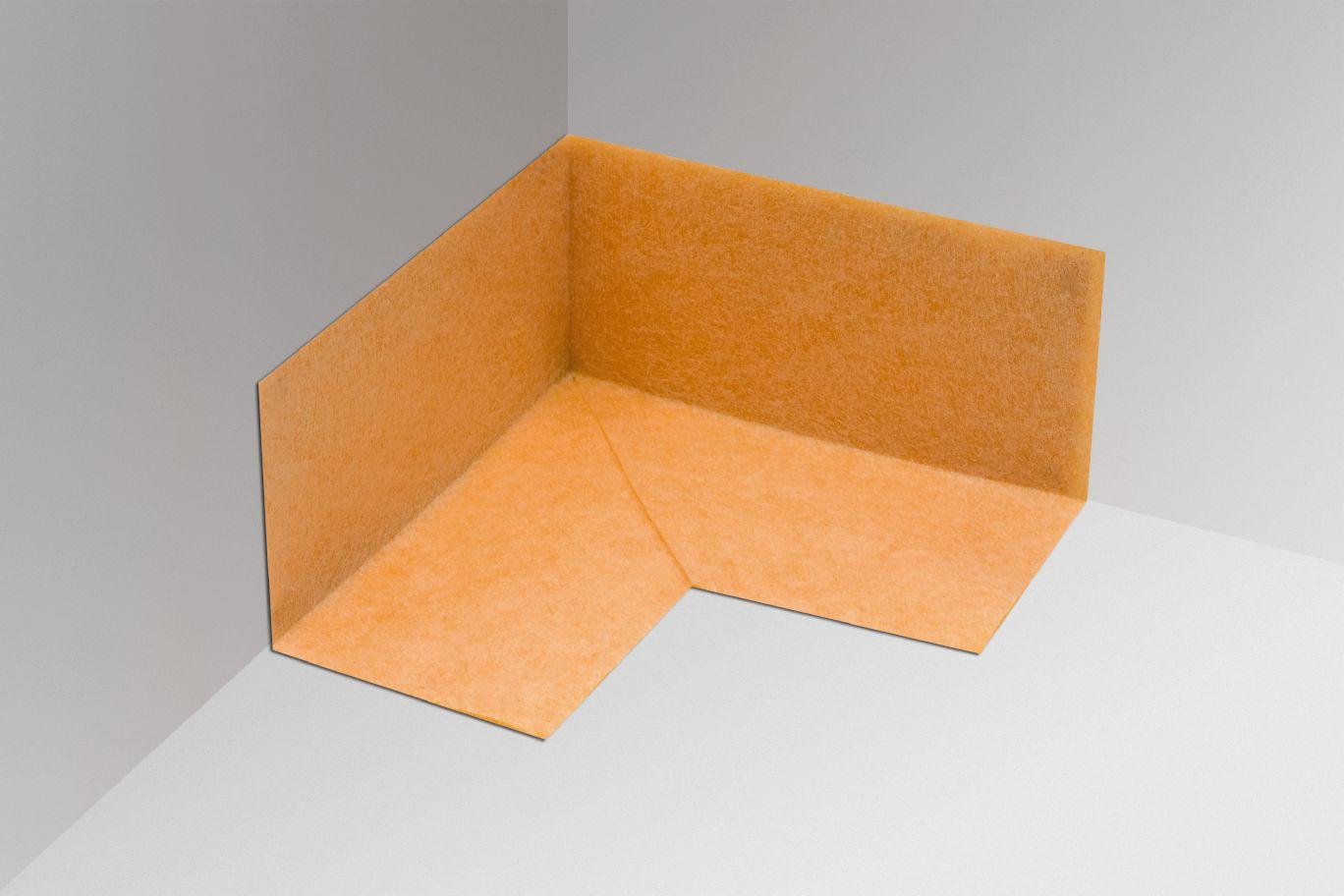 kerdikereck inside corner