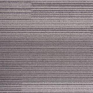 centura-fraser-mars-grey-1.-desktop.jpg