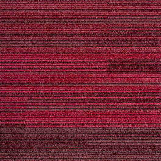 centura-fraser-venetian-red-1.-desktop.j
