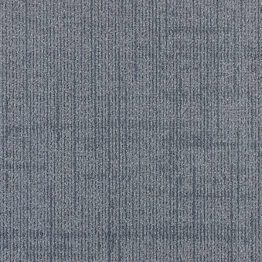 centura-venice-ii-daieli.-desktop.jpg