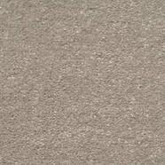 centura-winston-park-iii-light-grey-3.-d