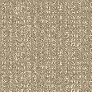 centura-seabrook-sr1291.-desktop.jpg