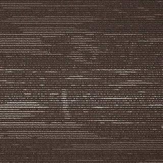 centura-new-delhi-878.-desktop.jpg