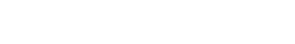 twelveoaks-logo.png
