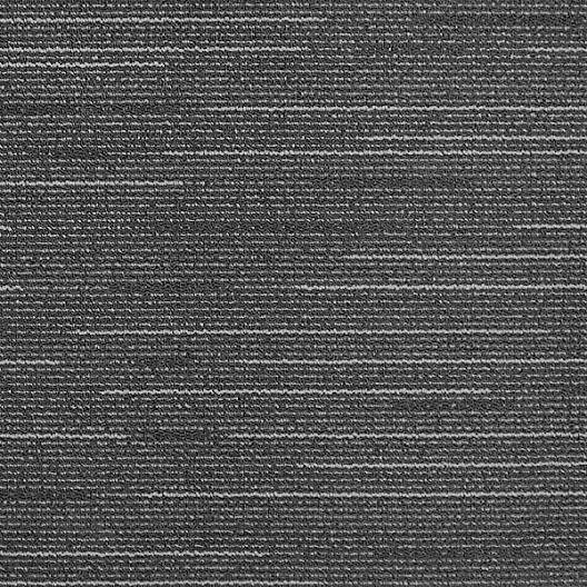 centura-runway-873.-desktop.jpg