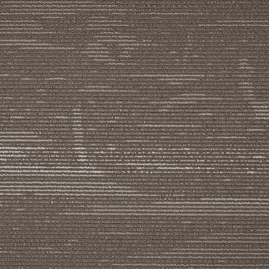 centura-new-delhi-876.-desktop.jpg