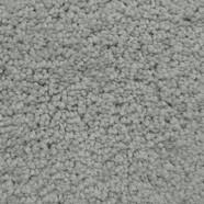 centura-soft-touch-dim-grey.-desktop.jpg