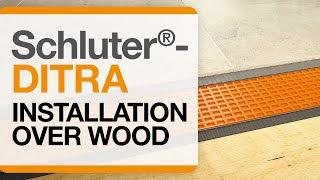 install over wood.jpg