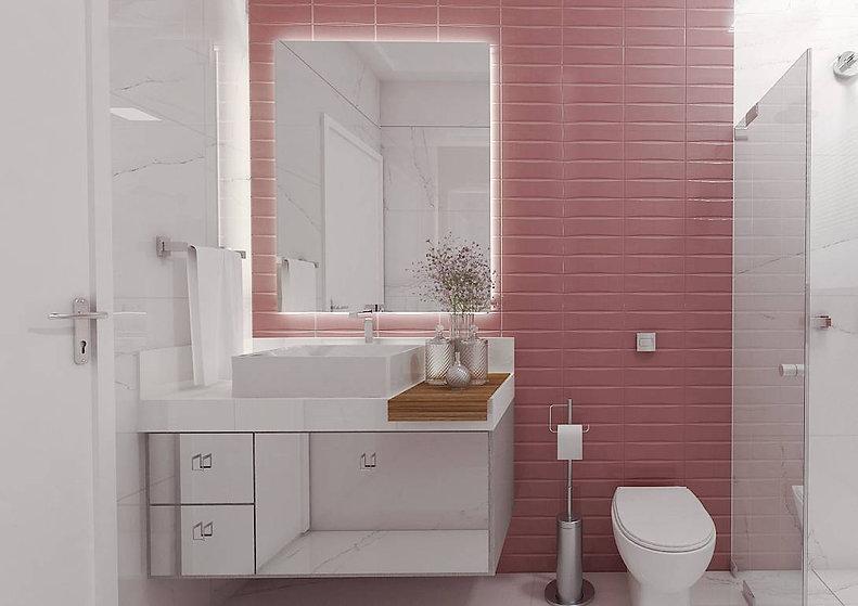 centura-bela-vita-wall-ceramic-tile-bath