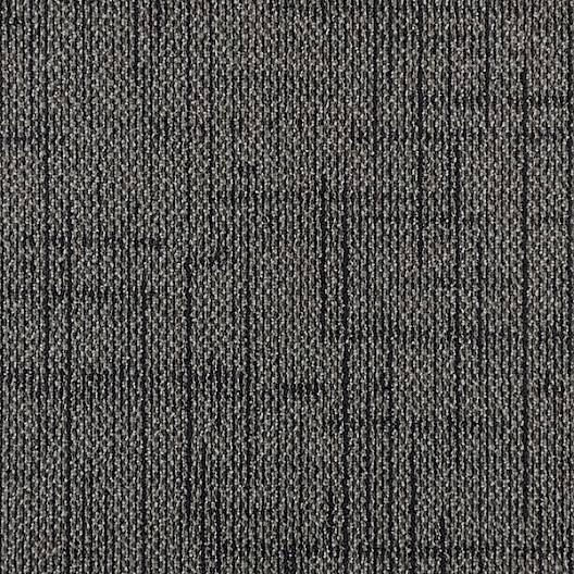 centura-venice-ii-gritti.-desktop.jpg