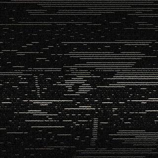 centura-new-delhi-848.-desktop.jpg