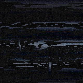 centura-new-delhi-858.-desktop.jpg