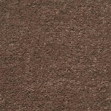 centura-winston-park-iii-posh-brown-1.-d