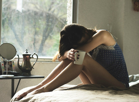 Menstruation and Migraines