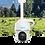 Thumbnail: 4G Mobile Security Meets 355° Pan & 140° Tilt