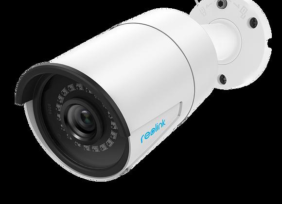 4MP PoE Security Add-on Camera