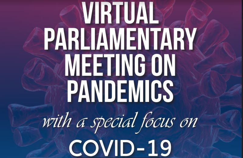 PN abai prinsip demokrasi ketika krisis Covid-19