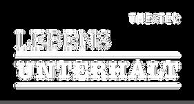 Lebensunterhalt_Logo_schwarz_edited_tran