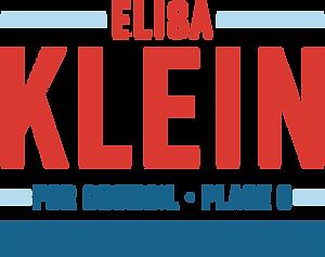 elisa-for-plano-primary-logo-w-tagline-f