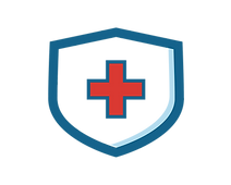 icons-_health safety.png