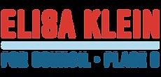 elisa-for-plano-web-logo-padded-04.png