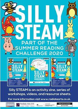 Silly Steam.JPG