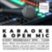 Square Karaoke Handout (1).png