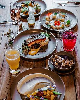 table spread.jpg