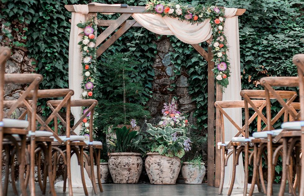 Wedding Photoshoot Highlights.jpg