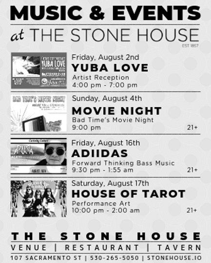 August 2 Stone House (1)_edited.png
