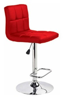 Selena Bar Stool Gy 2494