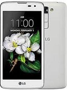 LG K7/K9