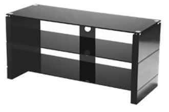 Tv Table Gy151