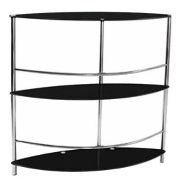 Opus Bar Stand Gy112293