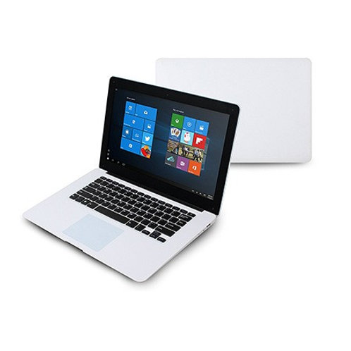 PROSCAN NOTEBOOK 14""