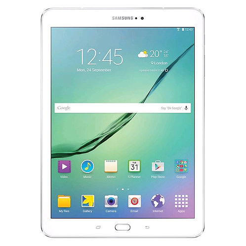 SAMSUNG TAB S2 T810 ( WI-FI ONLY )