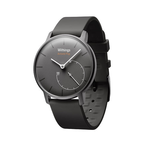 WITHINGS BLUETOOTH SMART WATCH