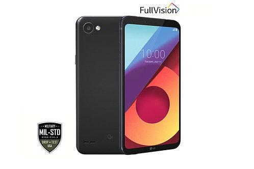 LG Q6 32GB UNLOCKED