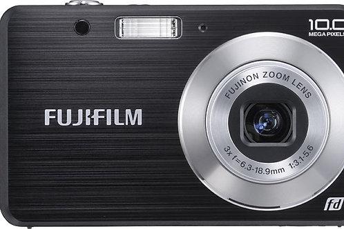 Fujifilm J20